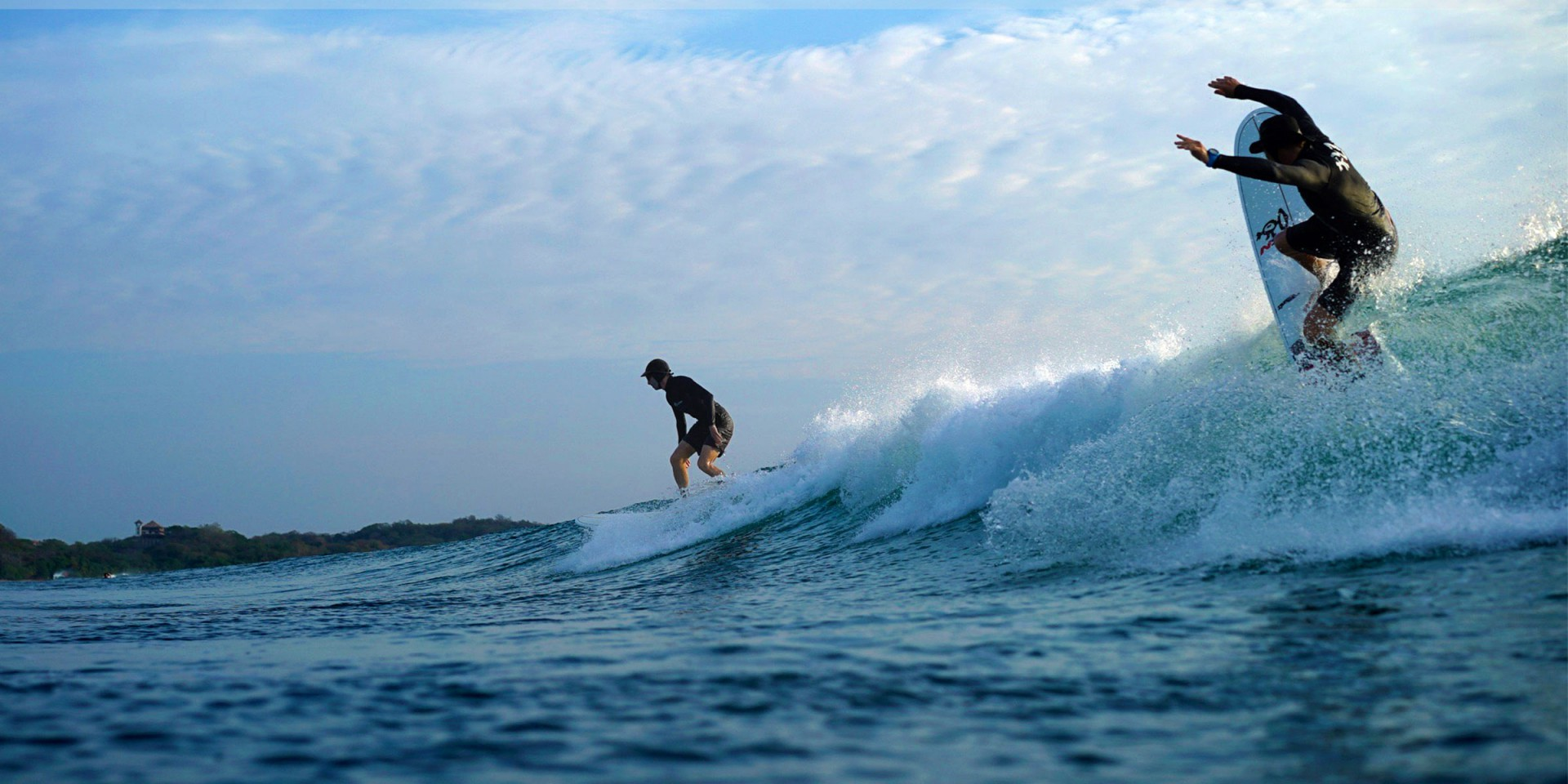 What Level Surfer Are You Surf Simply