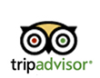 Read Reviews of Surf Simply on TripAdvisor