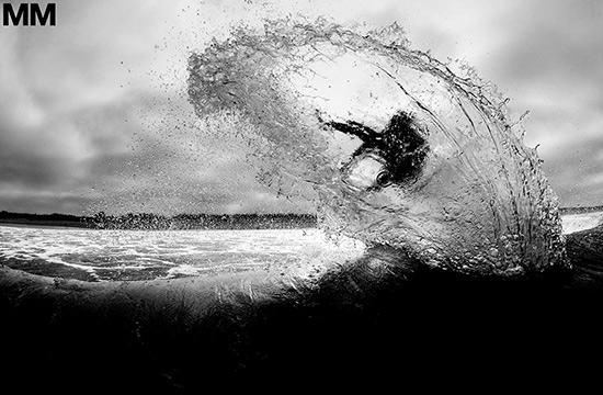 morgan-maassen-surf-photograph