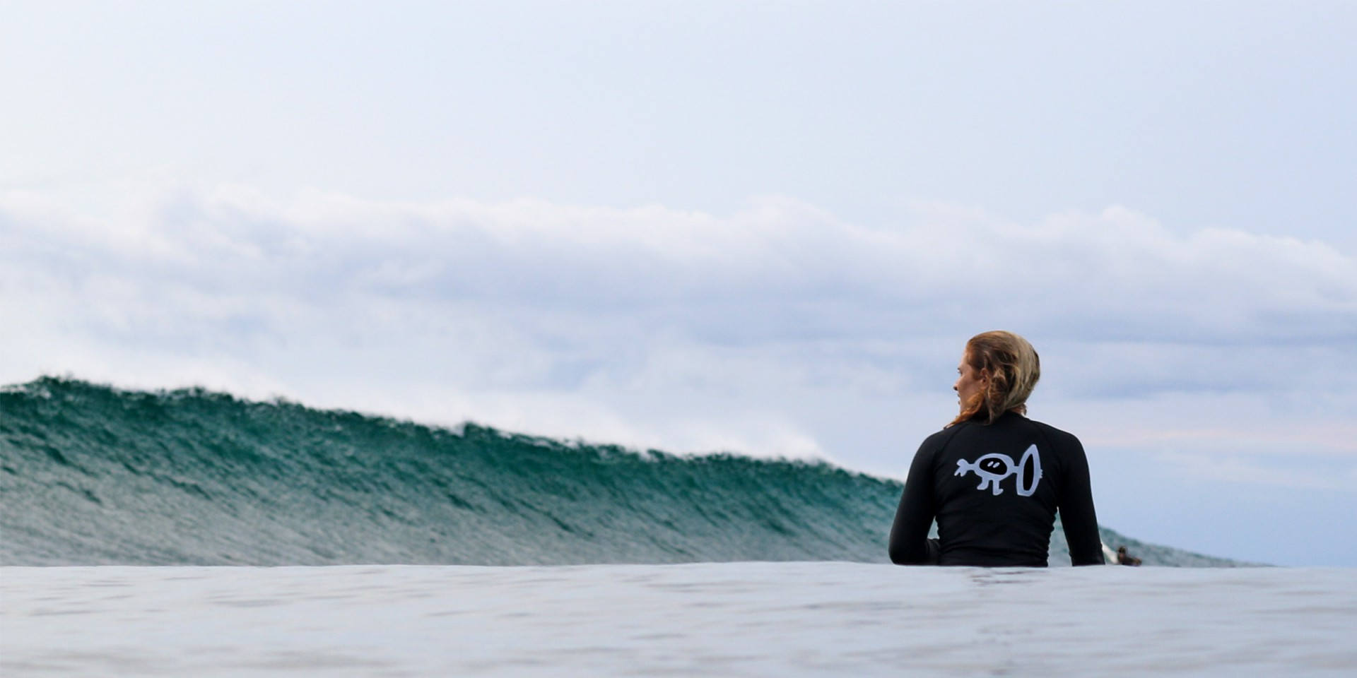 Surf Coaching Resort Availability