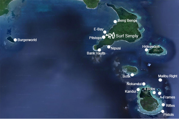 surf-simply-mentawai-map