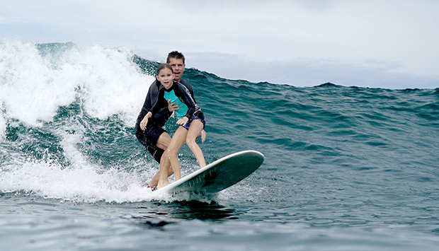 ru-and-his-neice-surf-simply-podcast