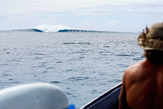 West Sumatra, and the Mentawai Islands
