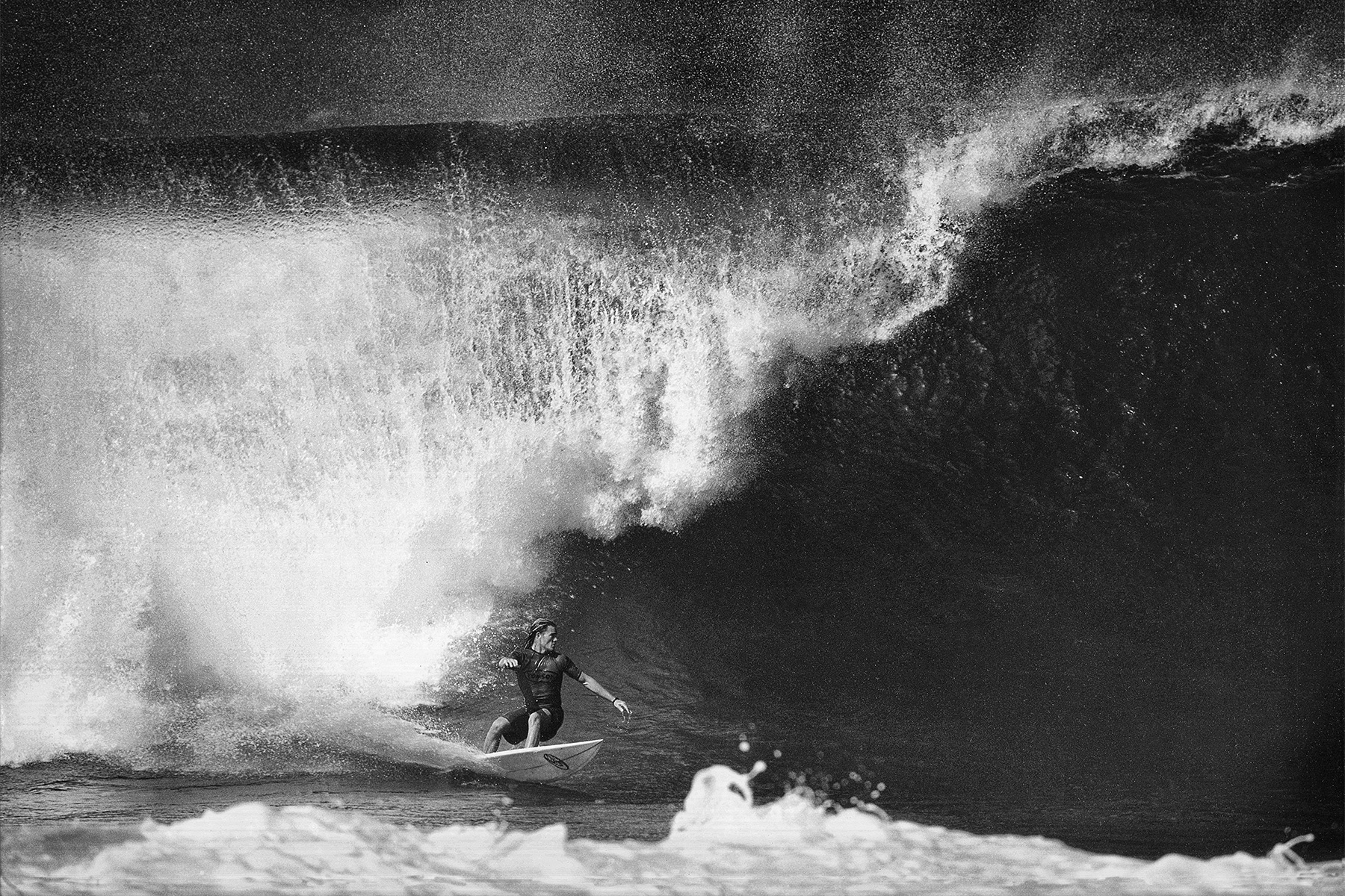 south african surf author john mccarthy surfing in hawaii